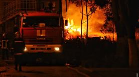 Пожар в Виктории: руководству лагеря объявили новые подозрения
