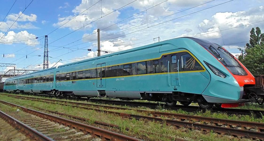 КВСЗ: У нас были Alstom, Bombardier, Greenbrier. Жаркая неделя