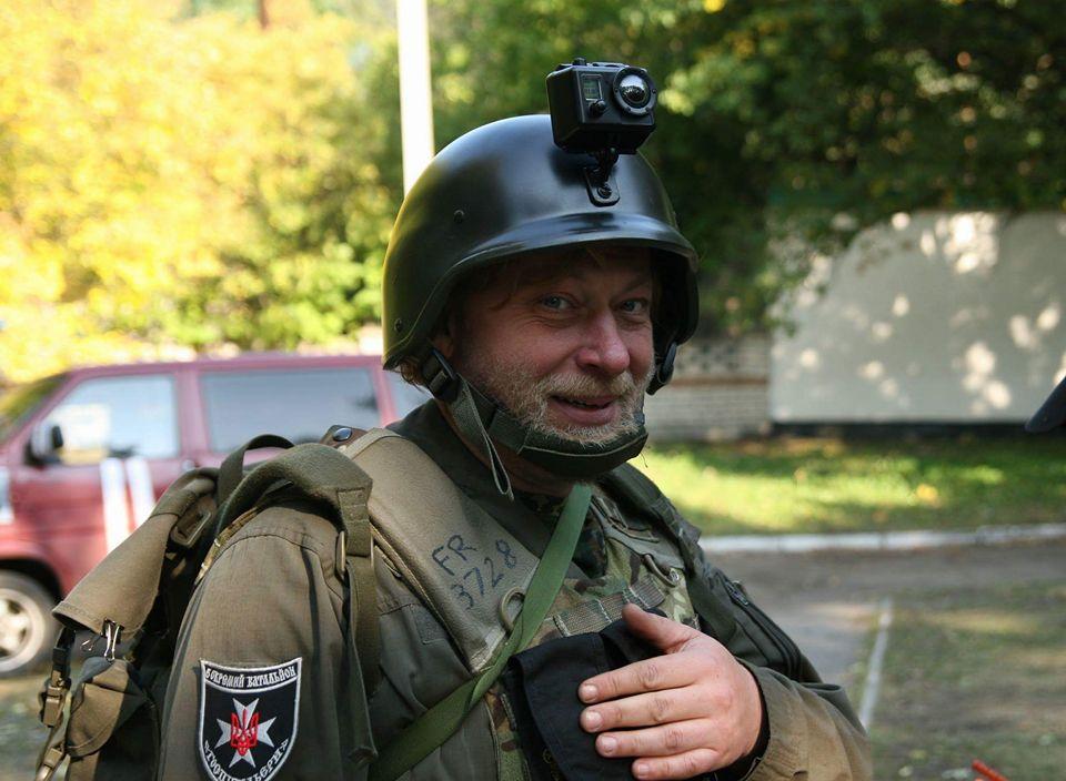 Дело Бабченко. Первый день суда и ответы на вопросы