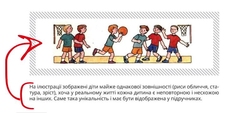 Рыцарь и леди: МОН показало дискриминацию в школьных учебниках