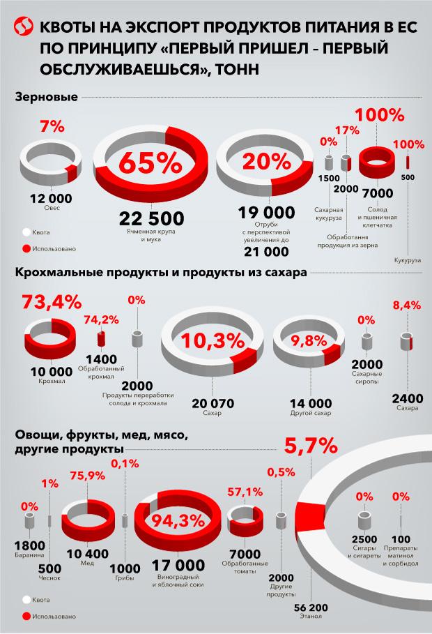 Графика - Александр Шатов 66901578f5c8f