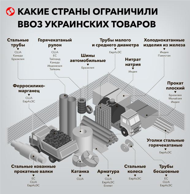 Графика - Александр Шатов c9e373d303670