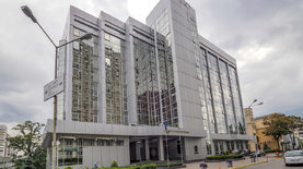 Укрзализныця разблокировала часть счетов, арестованных за долги п…