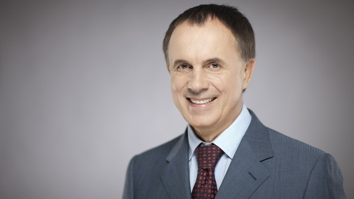 Игорь Баленко, коллаж: LIGA.net