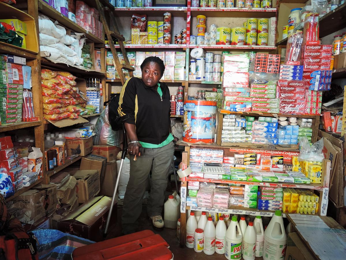 Экспорт в Африку: в чем шансы и риски для украинских компаний