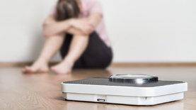 Ульяна Супрун сказала, почему некоторые диеты вредны для здоровья