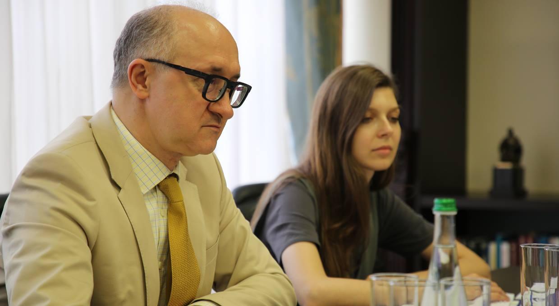 Схема отбора: как Банковая сможет приручить Антикоррупционный суд