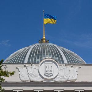 Александр Бакумов: Все новости Александр Бакумов   Последние новости на  LIGA.net