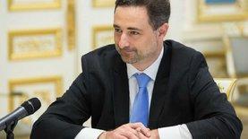Укрпочта вышла в прибыль, заработав 600 млн грн в 2019 году