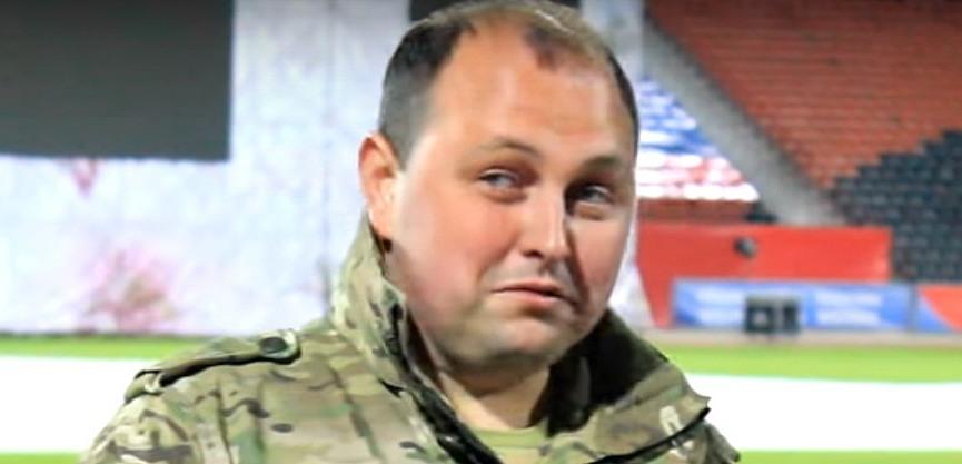 Тема дня. Захарченко встретился с Кобзоном в кафе Сепар: детали