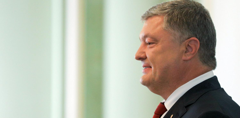 Травма Януковича, США в огне и галактика-каннибал: новости недели