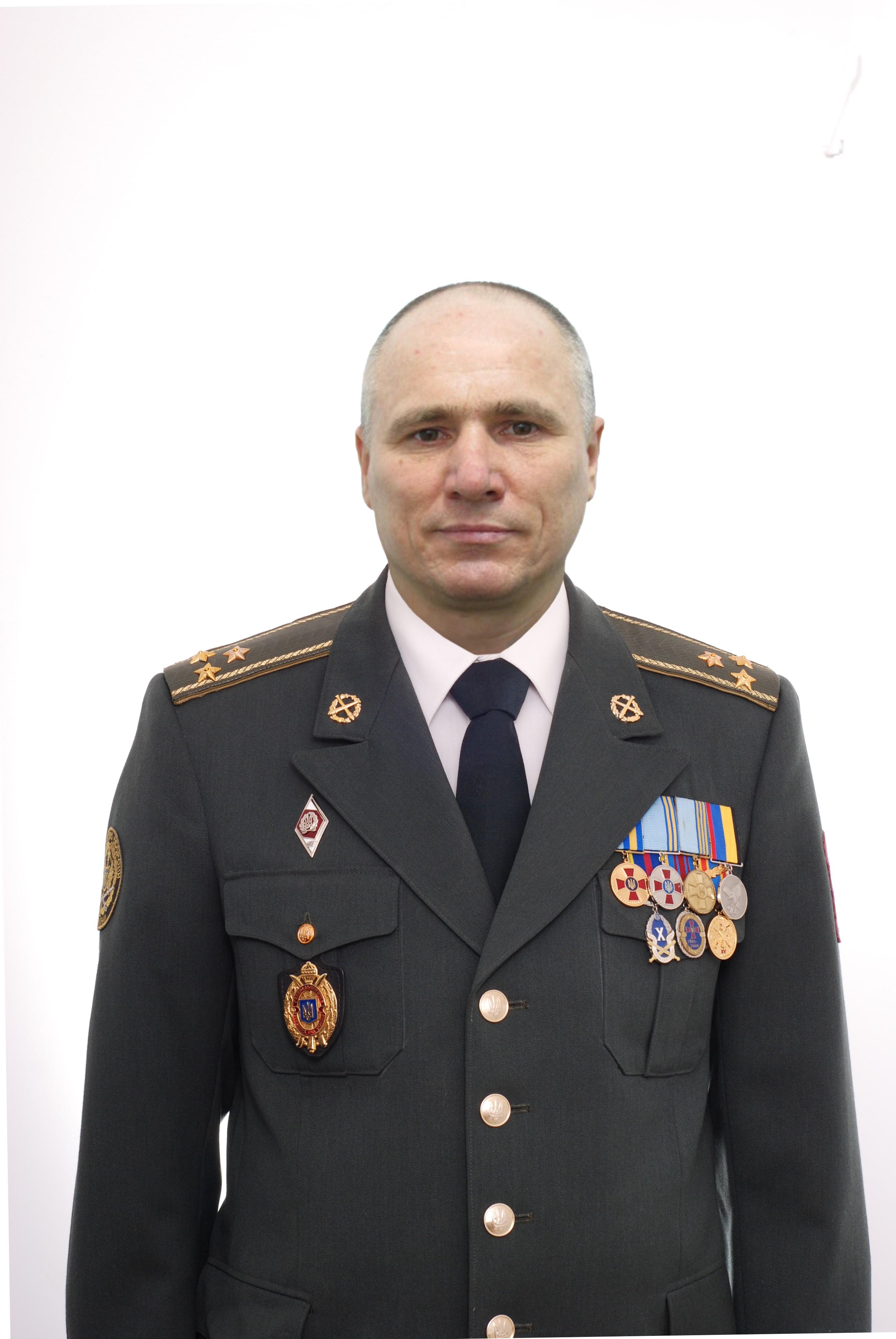Стало известно, за что суд приговорил киевлянина к пожизненному