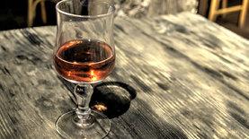 Минэкономики предлагает повысить минимальные цены на алкоголь — н…