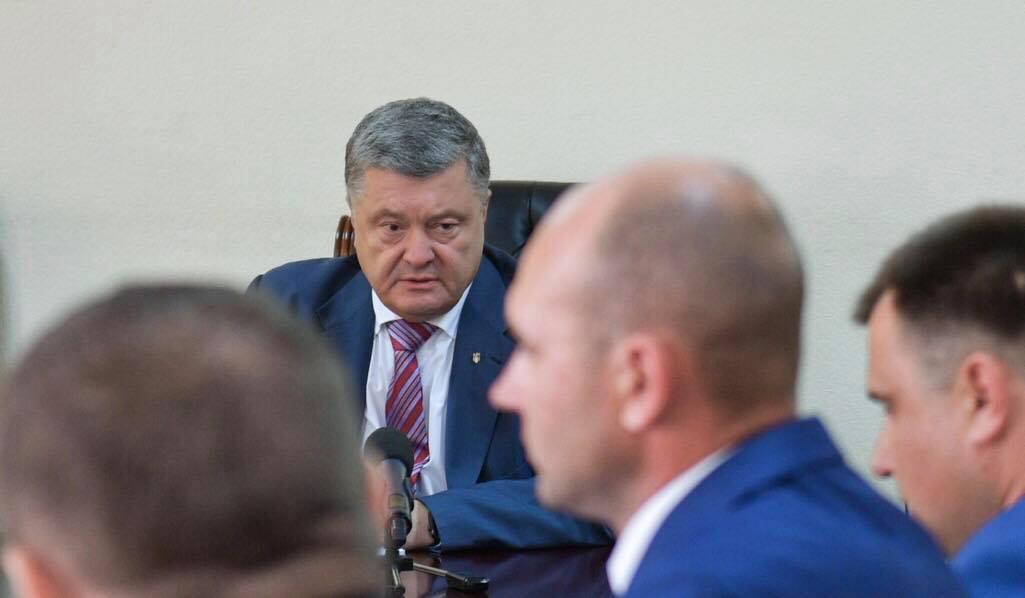 Савченко: На Николаевщине восстанавливают диалог бизнеса и власти