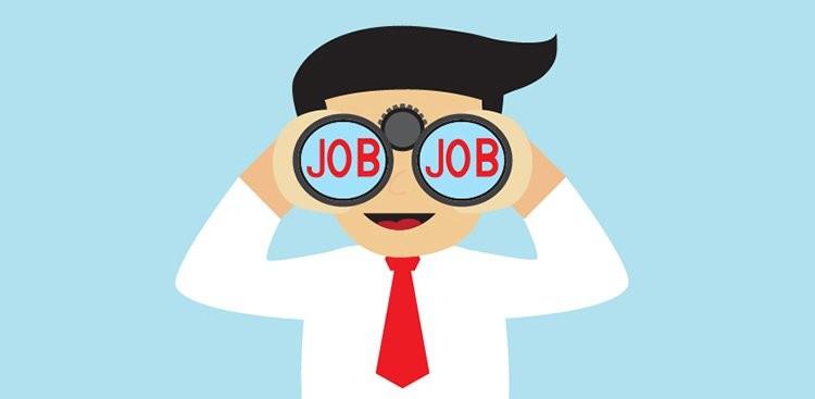Поиск работы в Виннице: как презентовать себя в резюме