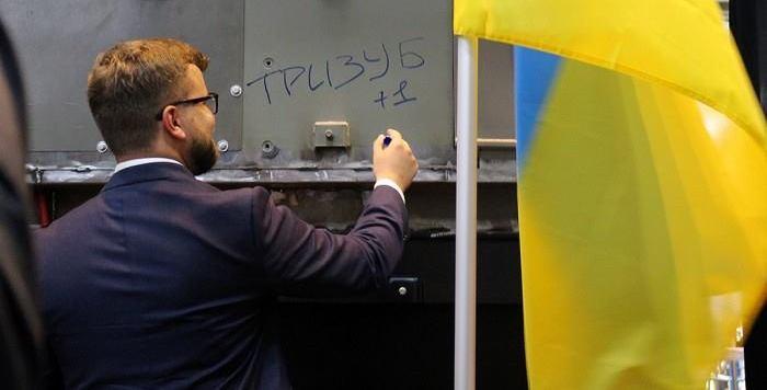Евгений Кравцов: Частная тяга - прямой путь к банкротству УЗ