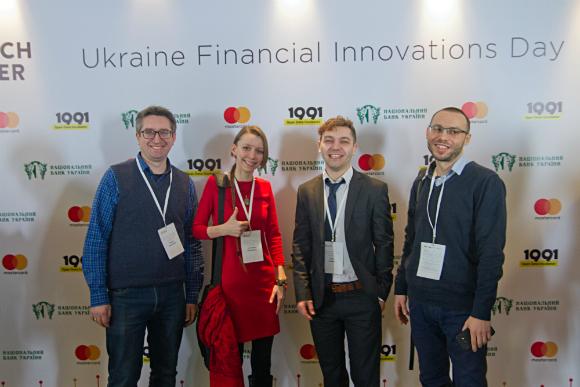 Вам отказано: украинский fintech вычисляет проблемных клиентов