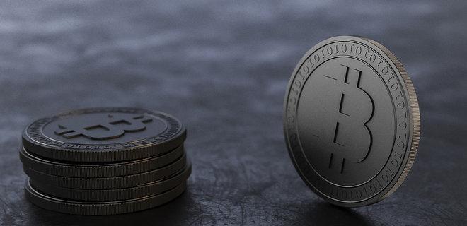 Програміст забув пароль від гаманця з Bitcoin на $220 млн. У нього залишилося дві спроби