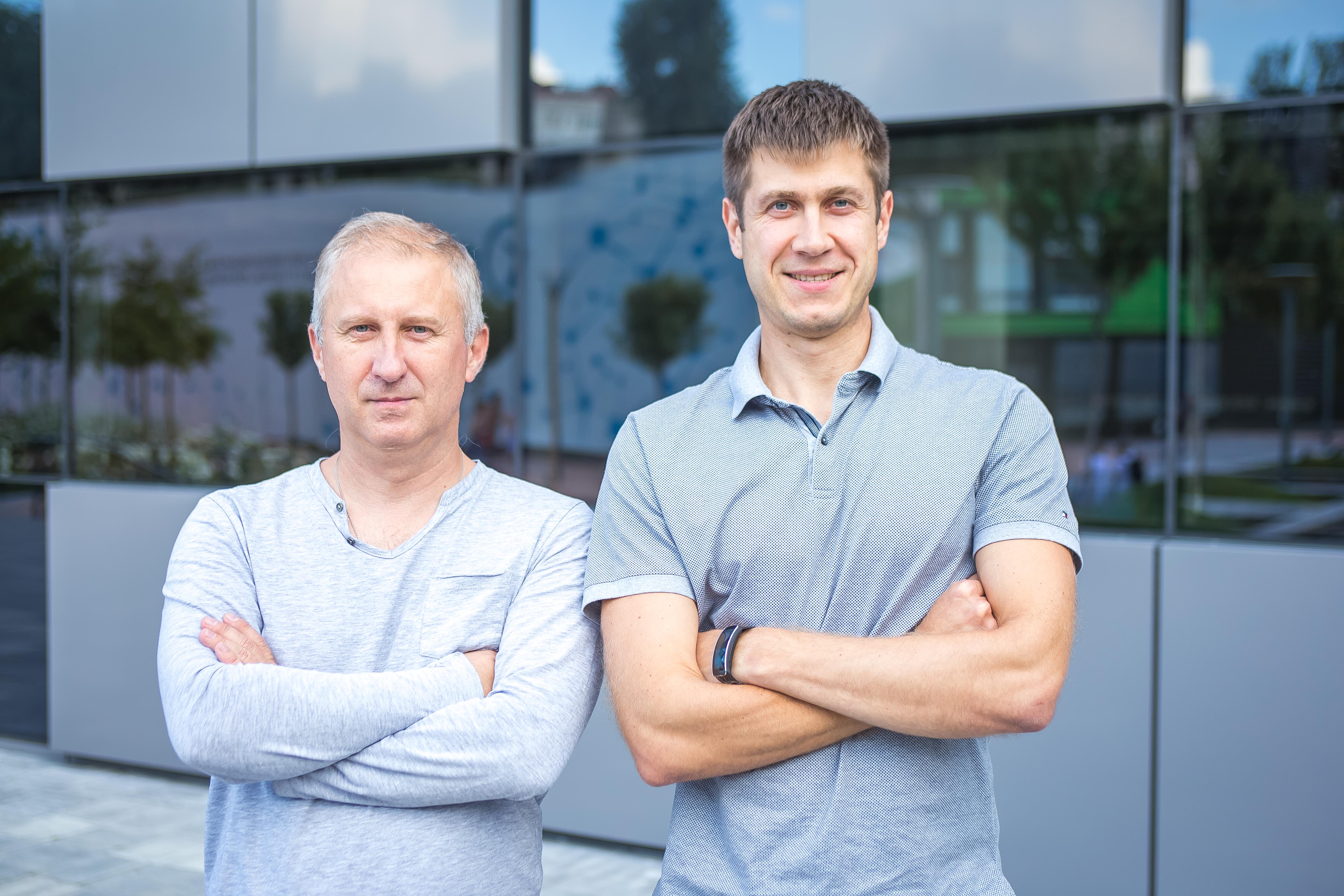 Сделано в Украине. Как наши стартапы улучшают банковский сервис