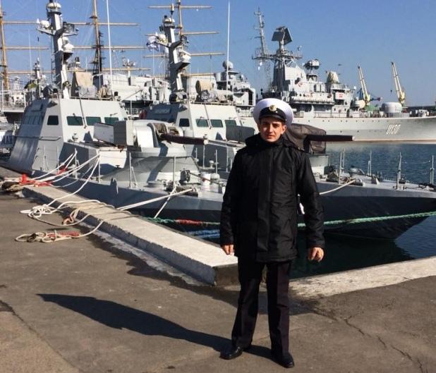 Что сейчас известно о раненых моряках ВМС: данные и фото