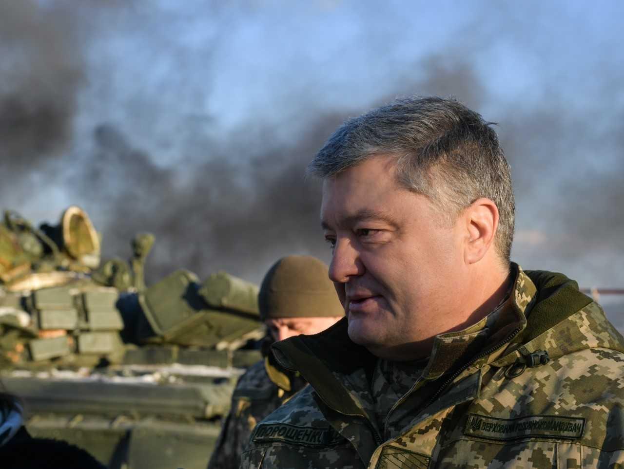 Вернуть Донбасс. Как это обещают сделать топ-кандидаты