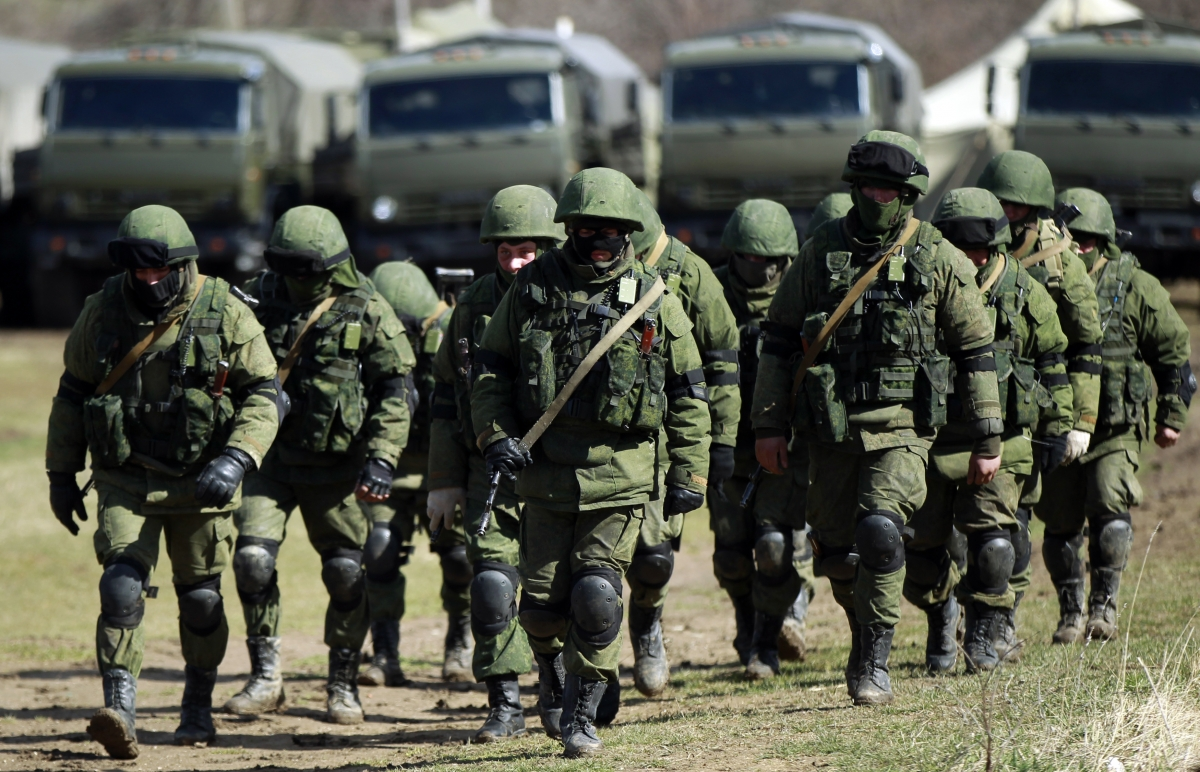 НАТО: Співпраця заради протидії гібридним загрозам