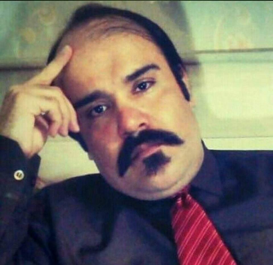 В Иране умер приговоренный к тюрьме за посты в Facebook