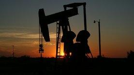 На рынке США начали отдавать нефть бесплатно с доплатой