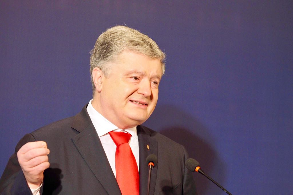 Вернуть Крым. Как это обещают сделать топ-кандидаты
