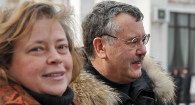 Диета Тимошенко, утка от Мостовой. Как и где политики встретят НГ