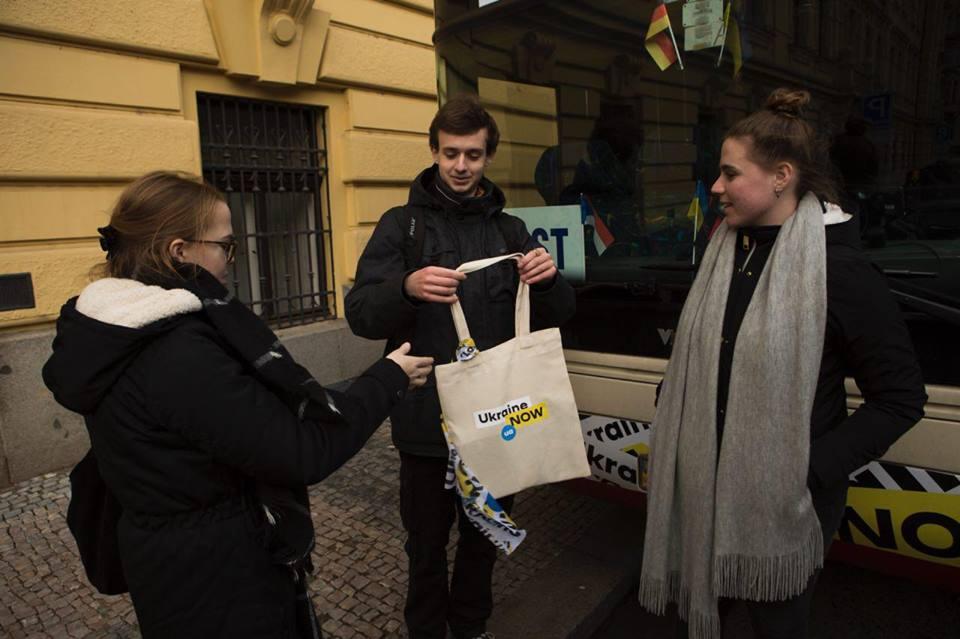 Фото - пресс-служба Кабмина