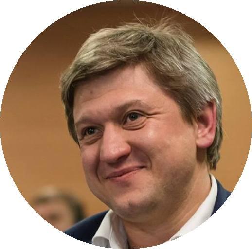 Must read. Книги, которые вдохновляли украинский бизнес в 2018-м