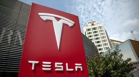 Илон Маск вывел Tesla на прибыль. Суммарная чистая прибыль в 2020…