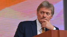 Транзит российского газа через Украину не прекратят – Песков — но…