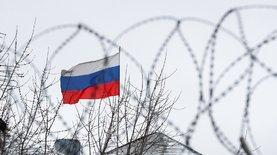 Россия расширила санкции против украинских компаний — новости Укр…