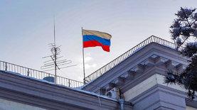 Россия впервые с 2012 года назначила постоянного торгпреда в Украине