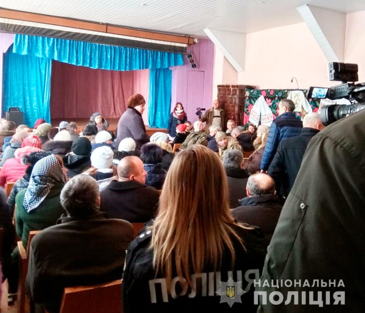 Без священника: на Буковине три прихода МП перешли в ПЦУ - фото