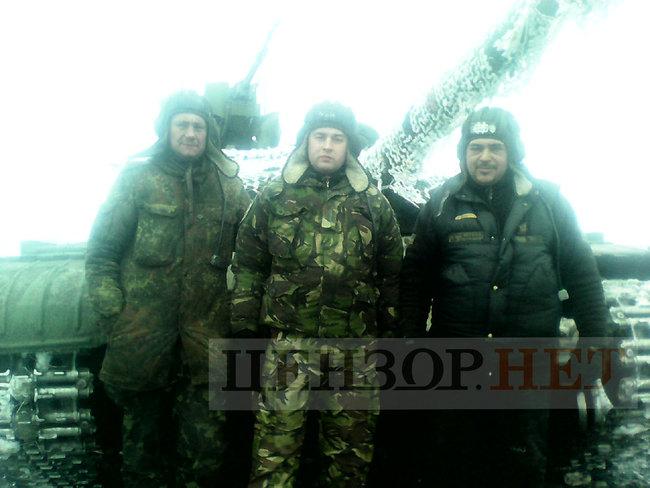 Тайная армия РФ. Как 4 года назад ВСУ разбили ЧВК Вагнера