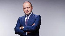 Максим Тимченко: Кризис в энергетике, аварии и будущий приемник. …