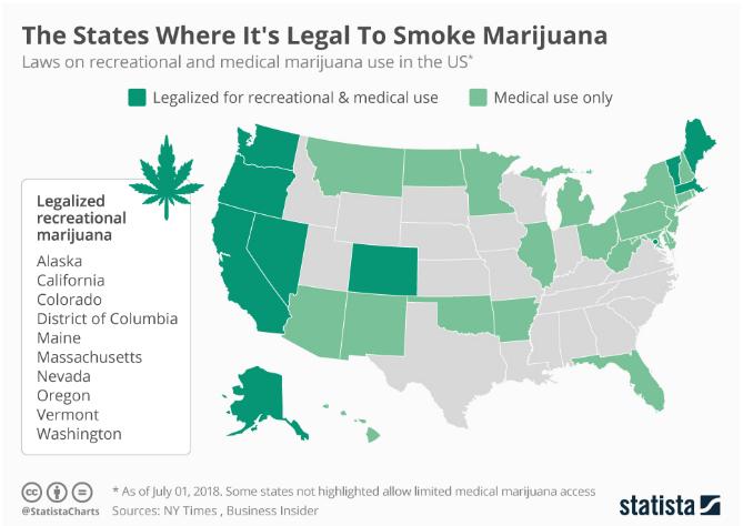 как курить марихуану через трубку