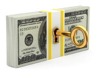 Прибыльные гривневые вклады: особенности работы инвестфондов