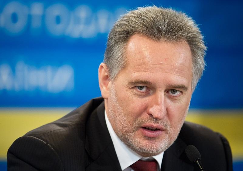 Неделя до выборов. На кого ставят самые богатые украинцы