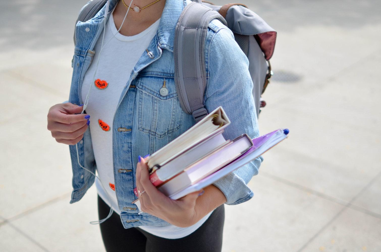 Учеба за границей: что должен знать абитуриент