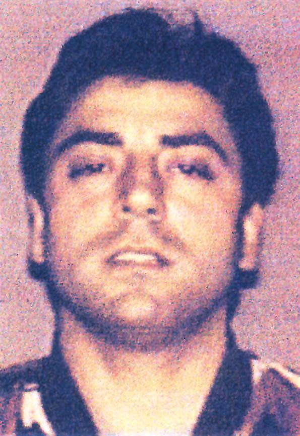 В Нью-Йорке убили мафиозного босса из клана Гамбино - NY Post