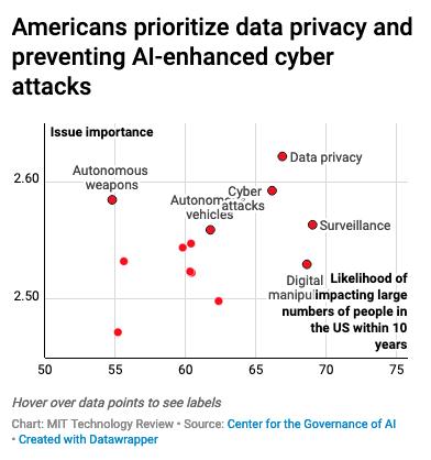 """Настоящие """"законы роботехники"""": право и искусственный интеллект"""