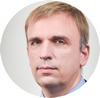 Все-таки зрада или перемога? Как эксперты оценивают сделку Нафтогаза и Газпрома