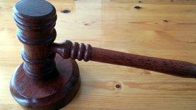 Экс-чиновник Госгеокадастра получил 9,5 лет тюрьмы за взятку 500 000 грн