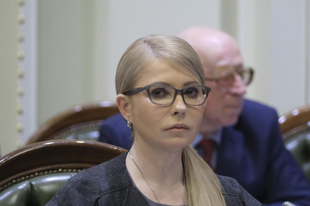 Голая Татьяна Казанцева Видео
