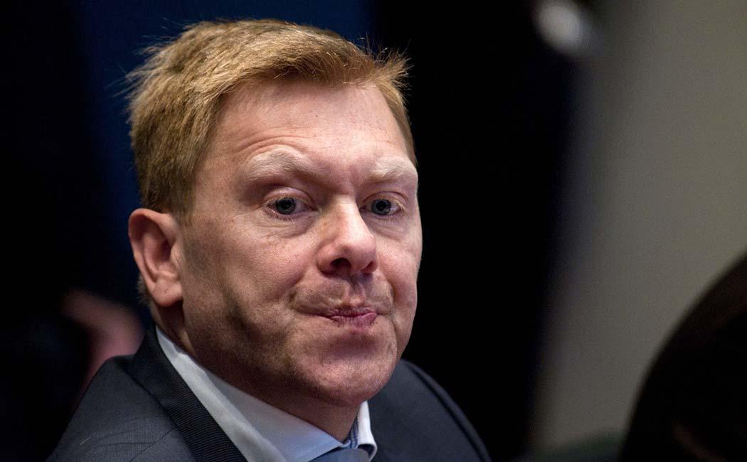 Политики без опыта. Как они правят, что ждет Украину - 5 примеров