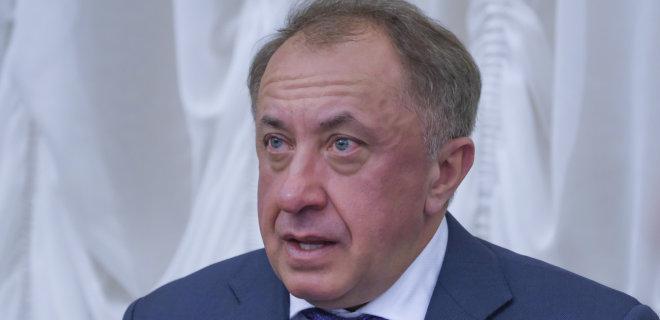 Іноземні інвестори виводять гроші з України. Приплив інвестицій зупинився – Рада НБУ